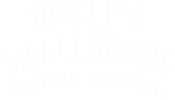 Uncles Smallgoods